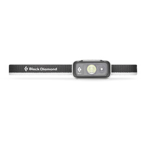 Black Diamond Spot Lite 160 Headlamp Aluminum